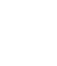 OpenLight Factory Oy